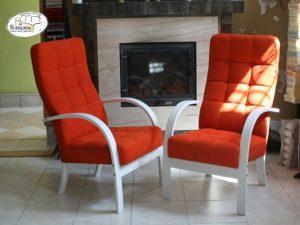 Крісла відпочинкові