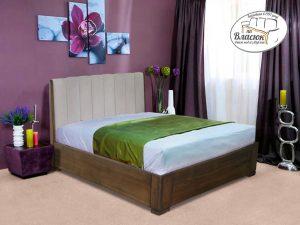 Ліжка односпальні