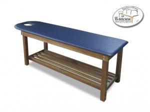Спеціалізовані меблі